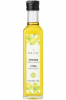 Neito Масло рапсовое с лимоном, 250 мл
