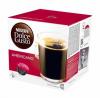 Nescafe Dolce Gusto AMERICANO Кофе американо в капсулах, 16 шт.