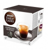 Nescafe Dolce Gusto INTENSO Кофе эспрессо в капсулах, 16 шт.