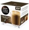 Nescafe Dolce Gusto Café au Lait Intenso Кофе в капсулах, 16 шт.