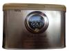 Nescafe Gold Blend Кофе растворимый темной обжарки, 500 гр