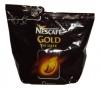 Nescafe Gold De Luxe Кофе, 250 гр (Нескафе Голд Делюкс)