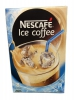 Nescafe Ice Coffee Кофе освежающий, 8 пак.