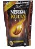 Nescafe Kulta Кофе в/у, 90 гр