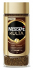Nescafe Kulta Кофе, 100 гр (стекло) (Нескафе Культа)