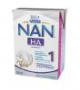 Nestle NAN 1 H.A. 200 мл (Нестле НАН 1 Гипо-Аллергенная Готовая