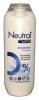 Neutral Шампунь для нормальных волос, 250 мл