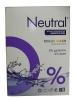 Neutral Порошок стиральный для цветного текстиля, 1,65 кг - Концентрированный стиральный порошок Neutral Color Wash для цветного текстиля, 1,65 кг. Разработан специально для чувствительной кожи.