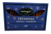 "Nordqvist Teetaivas Чай черный ""Чайный рай"", 20 пак."