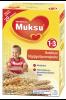 Nutricia Muksu сухая каша ржаная, 250 гр., с 1-3г..