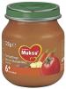 Nutricia Muksu Рагу томатное овощное, с 6 мес., 125 гр