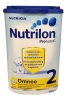 Nutrilon Omneo 2 Pronutra, 800 гр