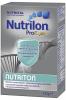 Nutrilon Nutriton Загуститель молока, 135 гр. - Nutrilon Nutriton Загуститель молока, 135 гр.