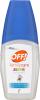 OFF! Family Care Junior Спрей от комаров, 100 мл