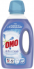 OMO Для стирки белого белья, 1 л - Жидкое моющее средство OMO White для белого белья, 1 литр