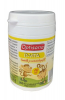 Optisana D-vita 10 mg Для костей и иммунной системы, 200 шт