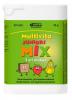 Orion Multivita Juniori MIX Мультивитамины для детей, 30 шт.