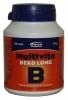 Orion Pharma Multivita Beko Long Витамин B, 200 таблеток