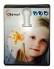 Otovent Шар для продувания носа - Воздушный шар OTOVENT для продувания слуховых труб при отите среднего уха. Помогает сбалансировать негативное давление на ухо.