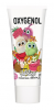 Oxygenol Angry Birds Паста зубная (от 6 лет), 50 мл