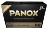 PANOX Original, 60 табл.