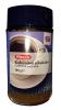 PIRKKA Кофе без кофеина, 100 гр (стекло) - Кофе растворимый PIRKKA Kofeiiniton Pikakahvi без кофеина, 100 гр (стекло).