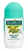 Palmolive Delicate Fresh Антиперспирант шариковый, 50 мл