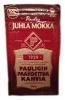 Paulig Juhla MOKKA Кофе для кофеварки (Обжарка №1), 500 гр.