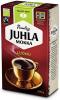 Paulig Juhla Mokka Luomu Кофе органический, 400 гр - Кофе молотый Paulig Juhla Mokka Luomu органический, 400 гр.