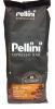 "Pellini Espresso Bar Кофе ""Эспрессо"" в зернах, 500 гр"