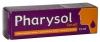 Pharysol Small Спрей при боли в горле, 15 ml