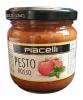 Piacelli Песто с томатами, 190 гр