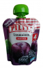 Piltti Пюре (слива, груша), с 4 мес., 90 гр