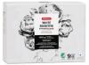 Pirkka Sensitive Порошок стиральный для белого белья, 1.05 кг