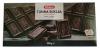 Pirkka TUMMA SUKLLA Шоколад тёмный, 200 гр.