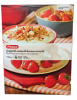 Pirkka Мюсли йогурт с клубникой, 750 гр