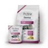 Profine Derma корм для кошек, 1.5 кг - Profine Derma корм для длинношерстных кошек, лосось и рис, 1,5 кг