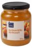 RAINBOW Aprikoosihillo Варенье абрикосовое, 400 гр.