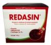 REDASIN Красный рис, 120 табл. - Препарат красного риса-убихинона-витамина В REDASIN, 120 таблеток.