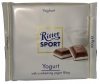 Ritter Sport Шоколад с йогуртом, 100 гр