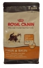 Royal canin feline сухой корм для кошек, 400 гр