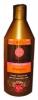 Rubelia Шампунь с аргановым маслом, 200 мл