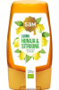 SAM Мёд с лимонным вкусом, 250 гр. - SAM Мёд с лимонным вкусом, 250 гр.