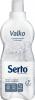 SERTO Для стирки белого белья, 850 мл - Средство для стирки SERTO Valko pyykinpesuneste белого белья, 850 мл
