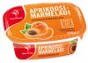 Saarioinen Джем абрикосовый, 230 гр