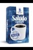 Saludo Кофе молотый (Степень обжарки №1), 450 гр