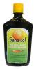 Sana-Sol Мультивитамин жидкий, 500 мл