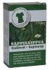 Sappisaippua Пятновыводящее мыло, 100 гр - Мыло Sappisaippua эффективный пятновыводитель, кусок 100 гр. Удаляет пятна от: масла, смазки, краски, чернил, травы, ягод, фруктов и пятна крови.  Способ применения: Потрите пятно влажным мылом и оставьте на несколько минут. Тщательно промойте ткань и в