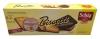Schär Печенье с шоколадом, 150 гр