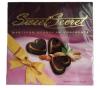 Sweet Secret Конфеты марципановые в шоколаде, 175 гр. - Sweet Secret Конфеты марципановые в шоколаде, 175 гр.